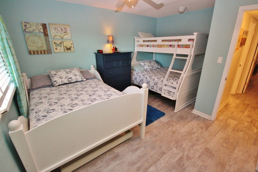 SCGII2092bed2