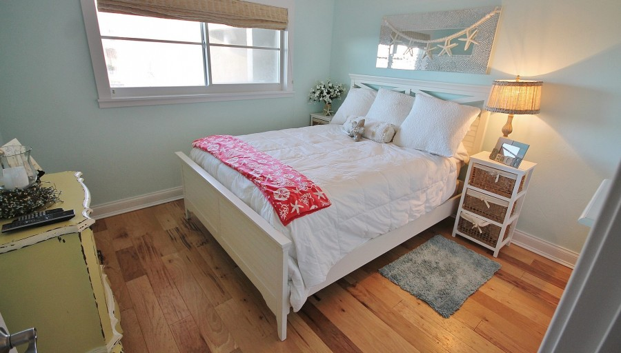 SCGII5132bed1