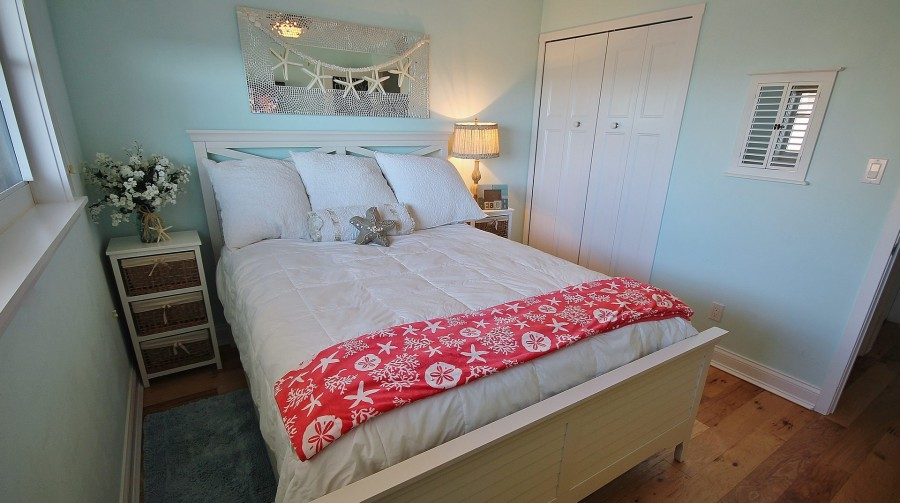 SCGII5132bed3