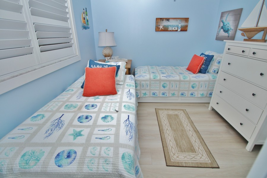 SCGII4022bed2