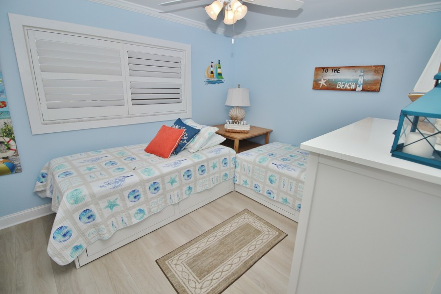 SCGII4022bed3