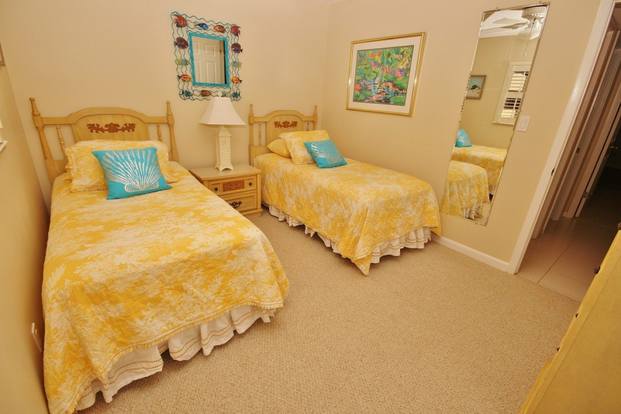 SCGII1072bed1