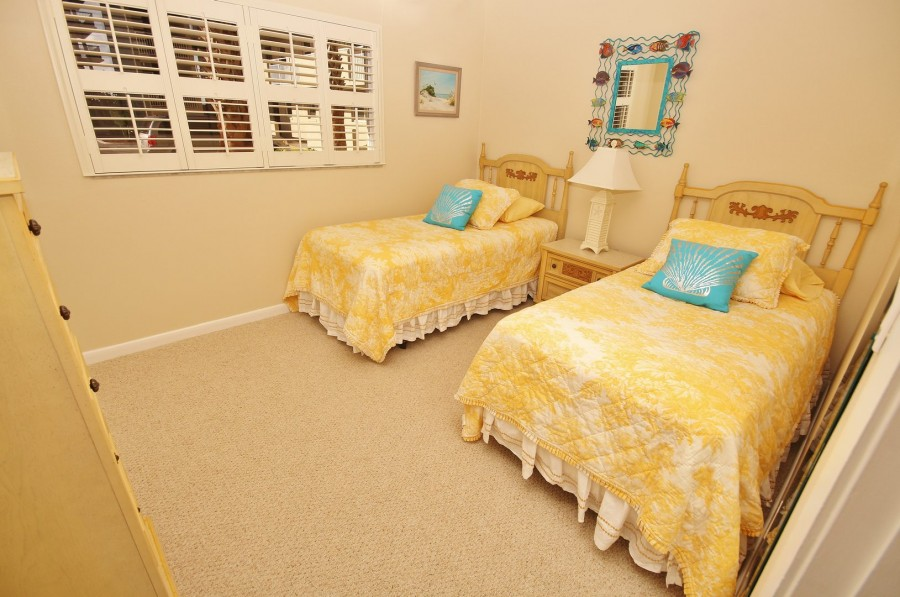 SCGII1072bed2