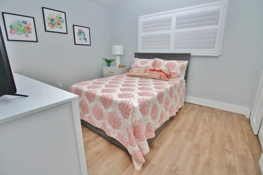 SCGII5012bed1