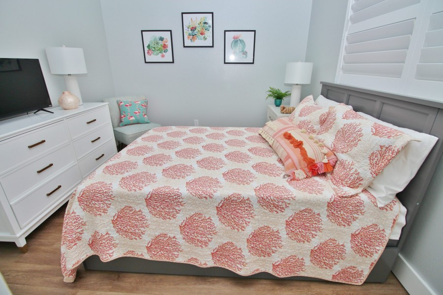 SCGII5012bed2