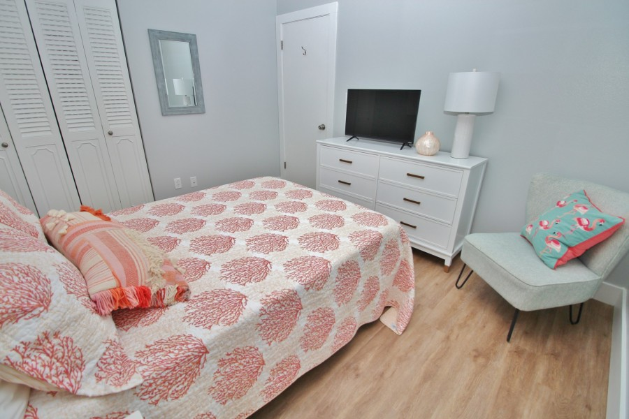 SCGII5012bed3