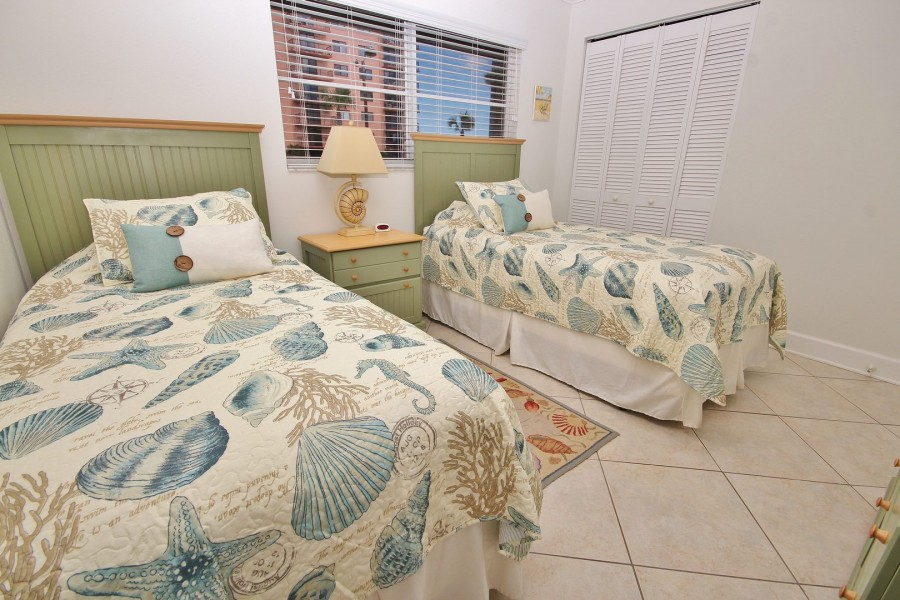 SCGII1102bed3