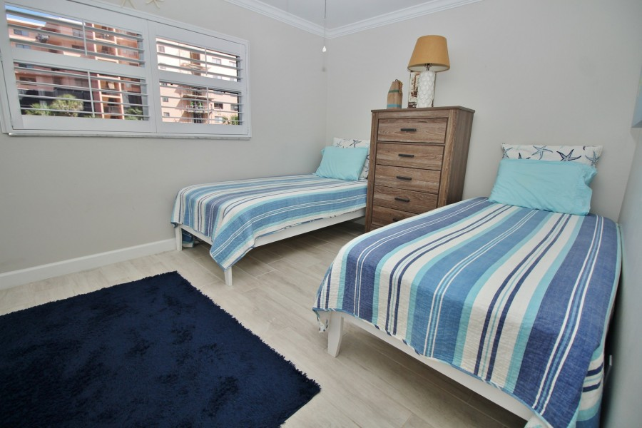 SCGII2112bed1