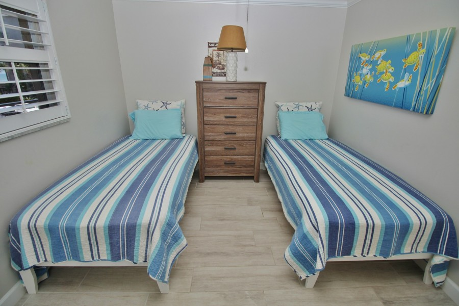 SCGII2112bed2
