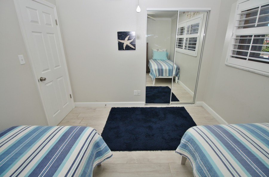 SCGII2112bed3