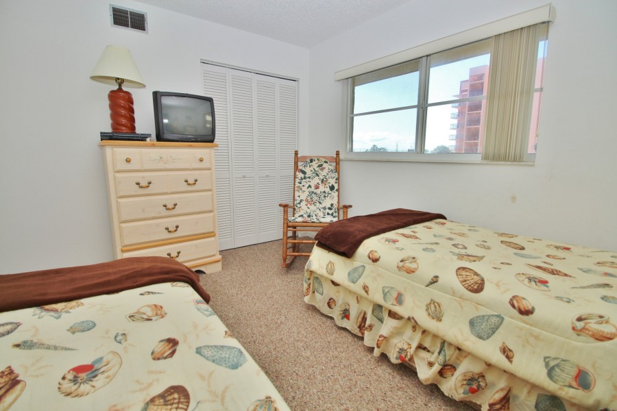 3072bed2