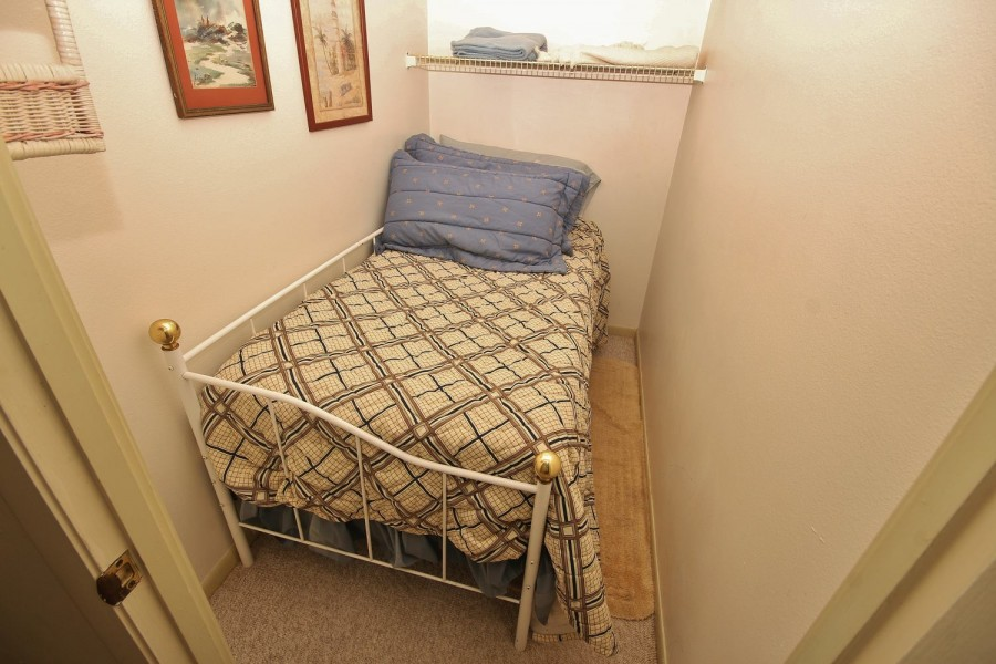 3162bed1