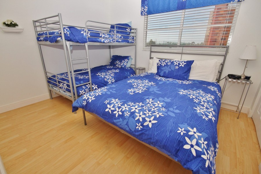 3102bed1