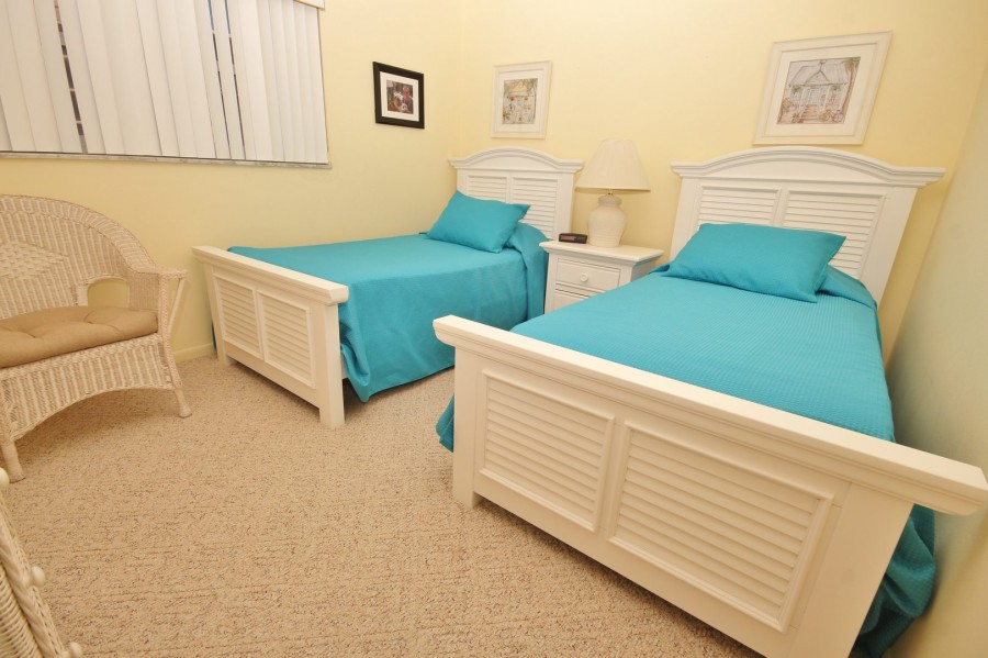 SCGII4112bed2