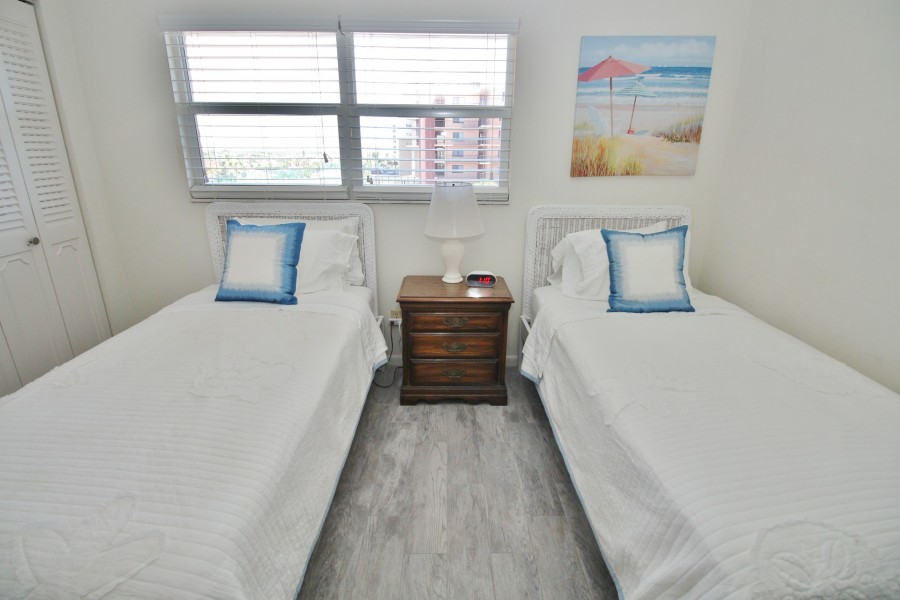 SCGII5112bed1