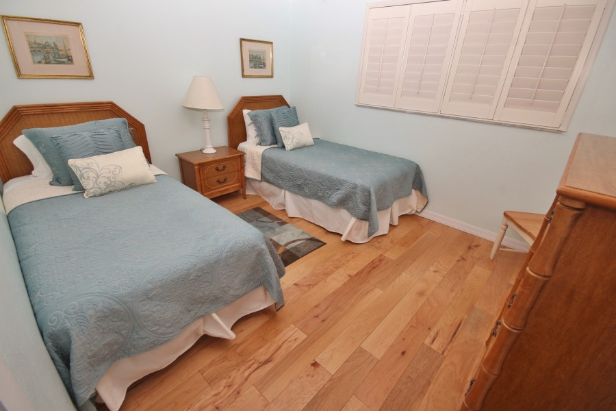 SCGII1082bed2