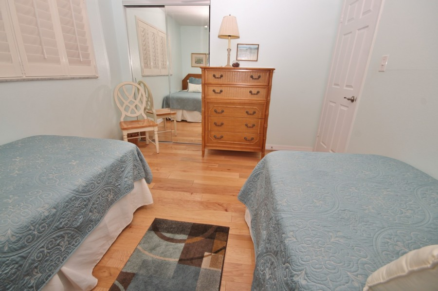 SCGII1082bed3