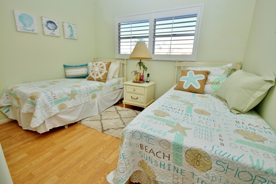 SCGII1142bed1