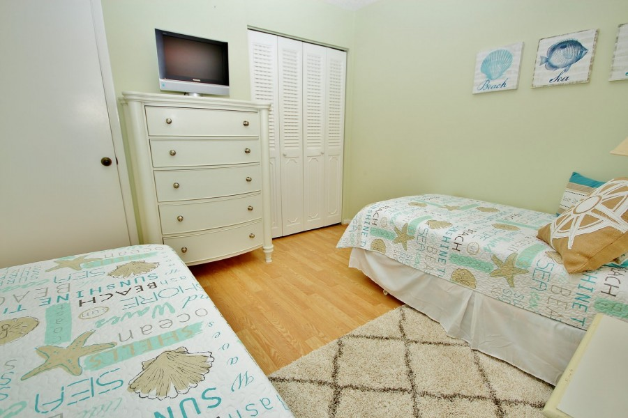 SCGII1142bed2